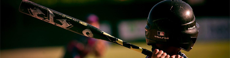 covid baseball 2